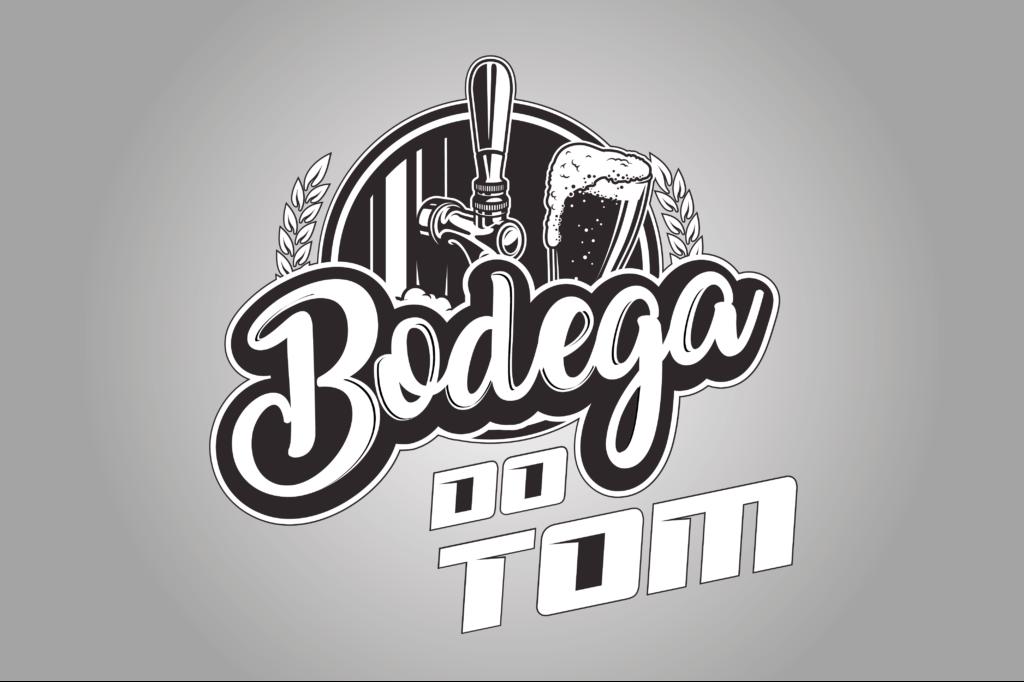 Editable_Bodega do Tom