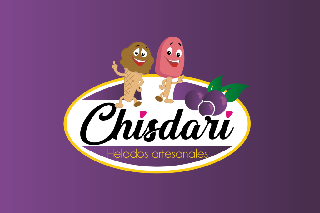 Editable_Chisdari