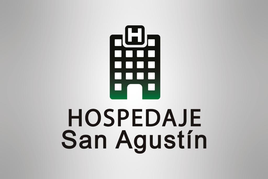 -_Hospedaje San Agustin