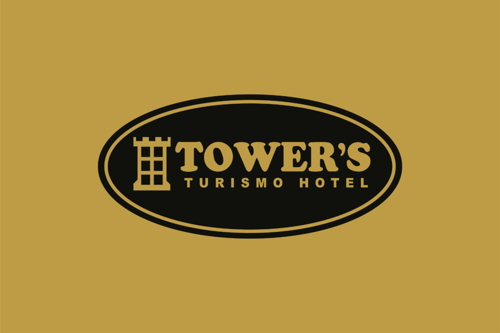 -_Towers Hotel