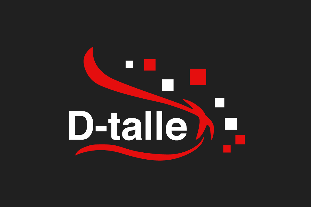 dtalle