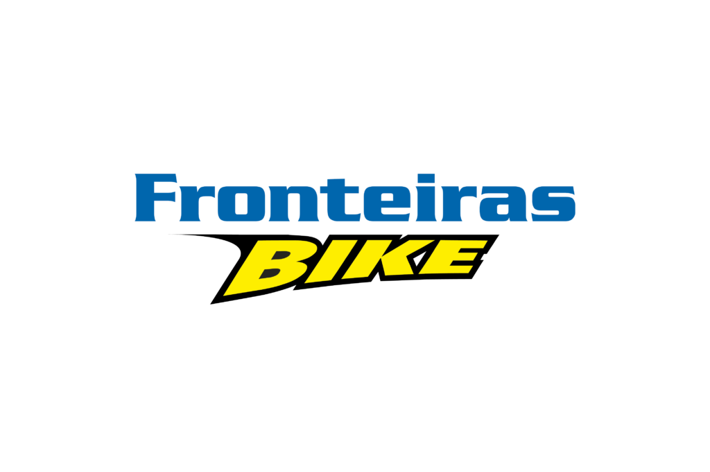 frontera bike