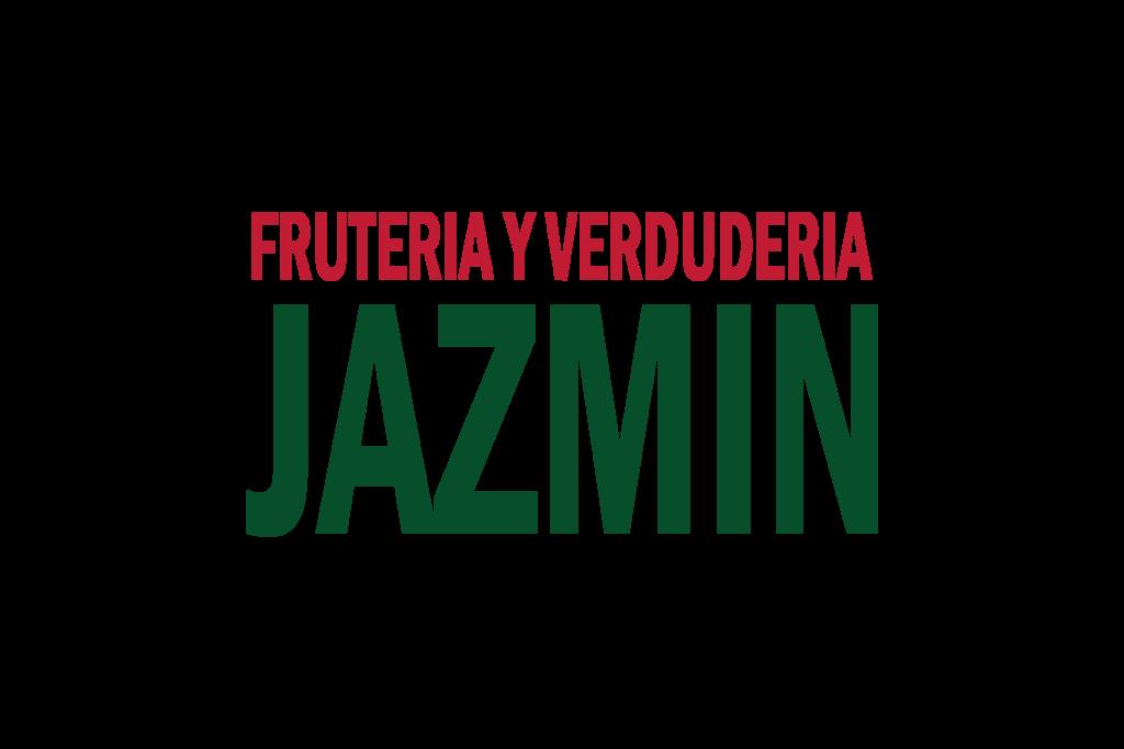 fruteria jazmin