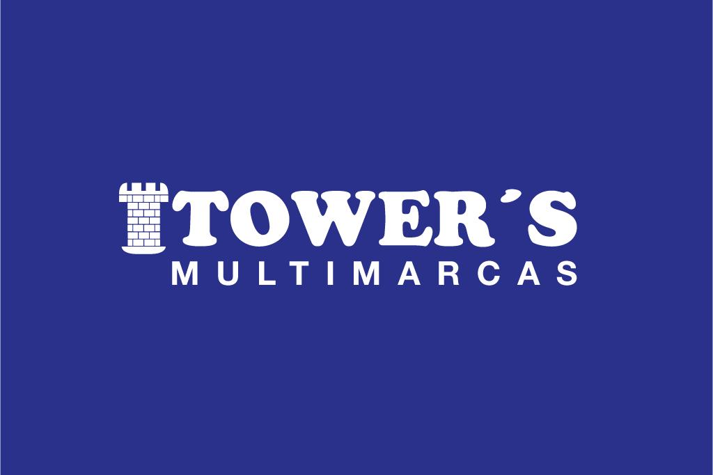 AUTOMOTORES-TOWERS-MULTIMARCAS