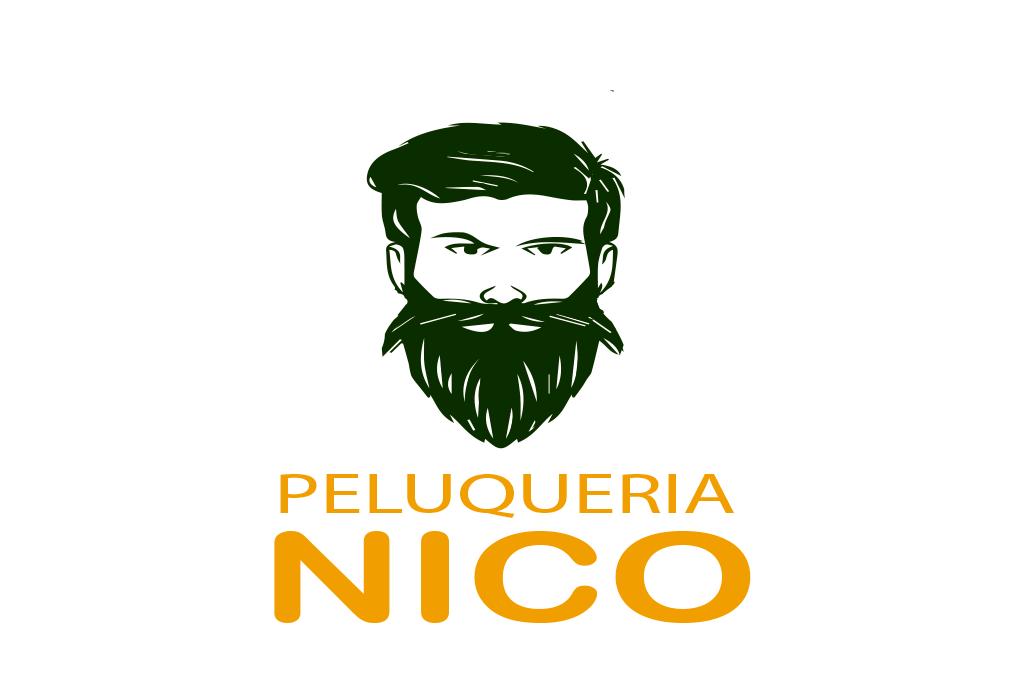 BARBEARIA MASCULINA – PELUQUERIA NICO