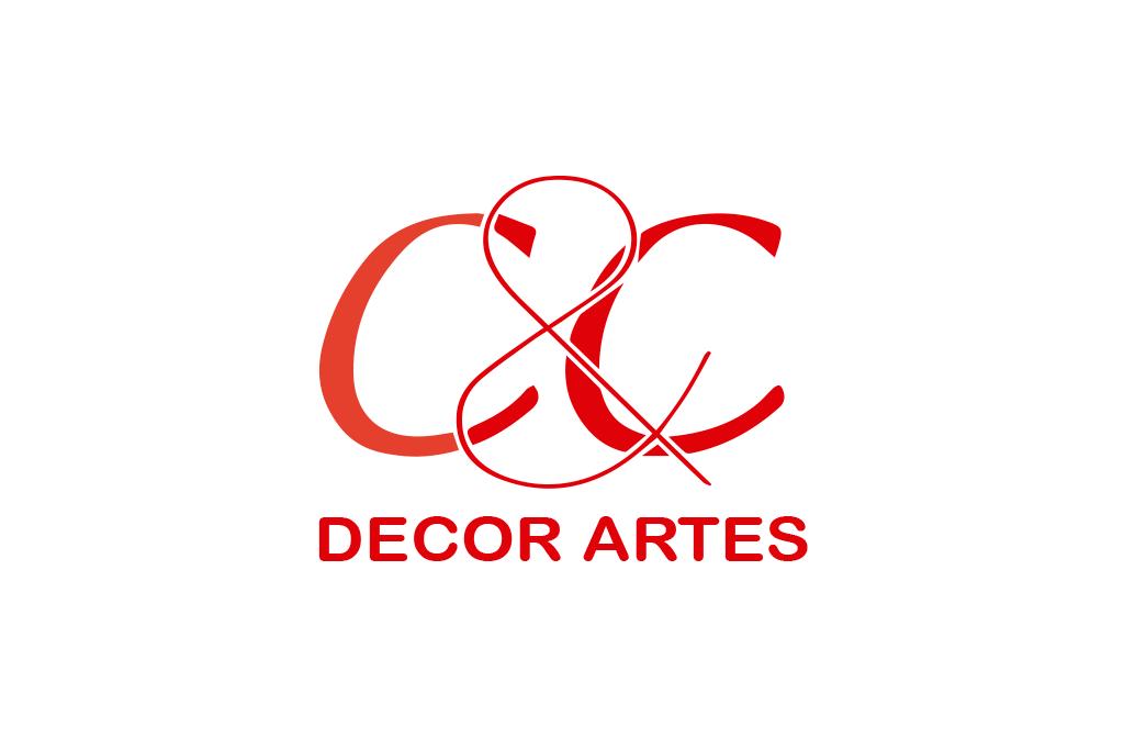 C&C DECORACION