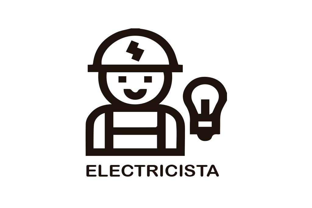 GENERICO ELECTRICISTA (1)