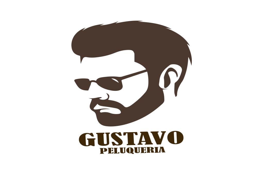 GUSTAVO PELUQUERIA