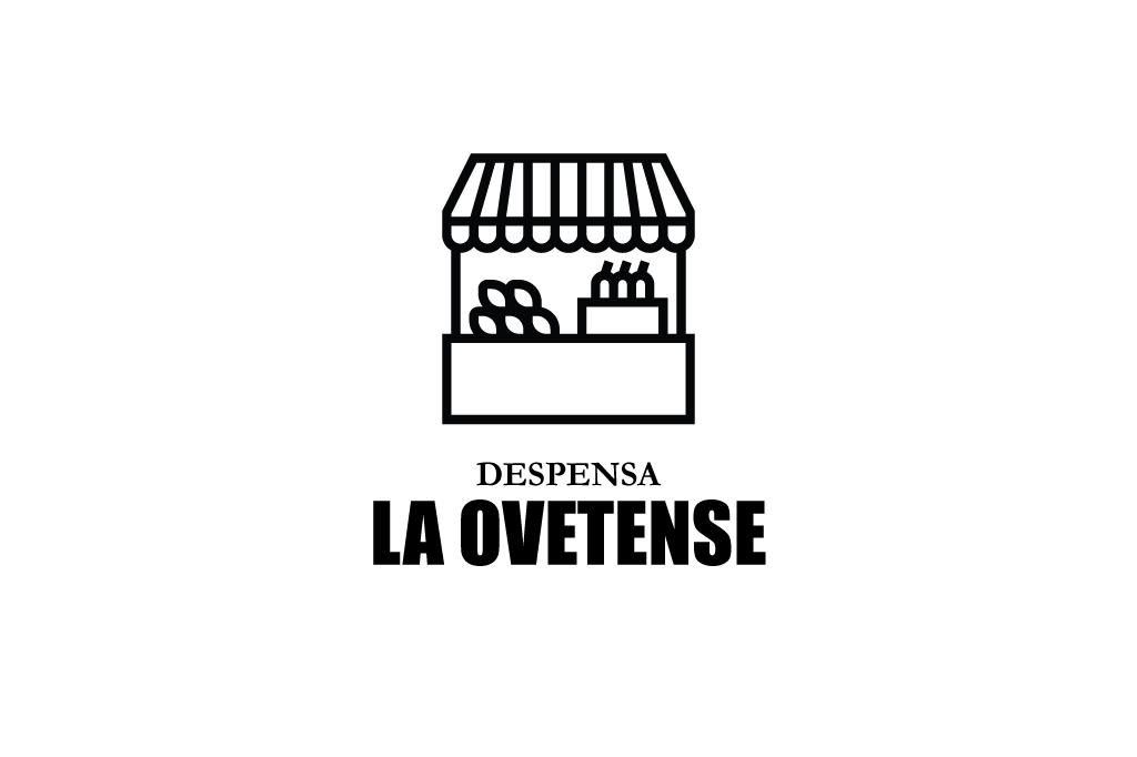 LA-OVETENSE