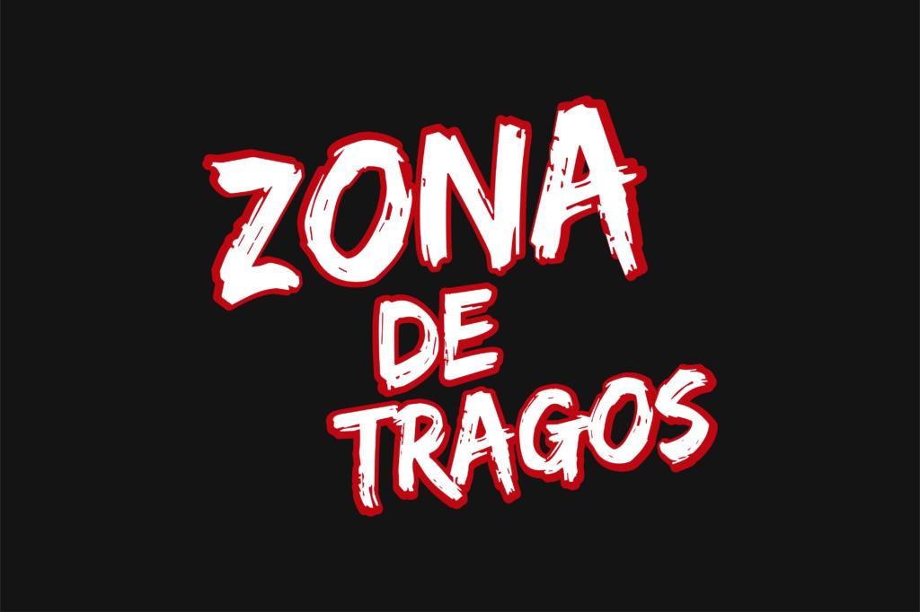 LOGOS 01-202