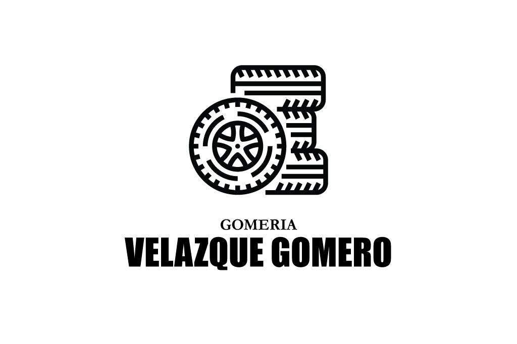 VELAZQUE-GOMERO