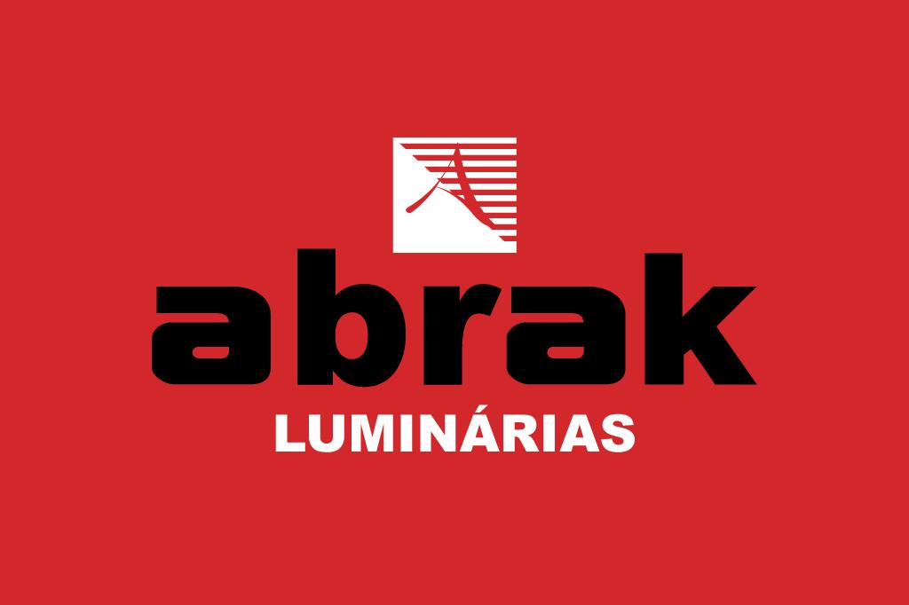 abrak