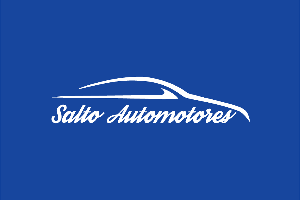 automotores-salto