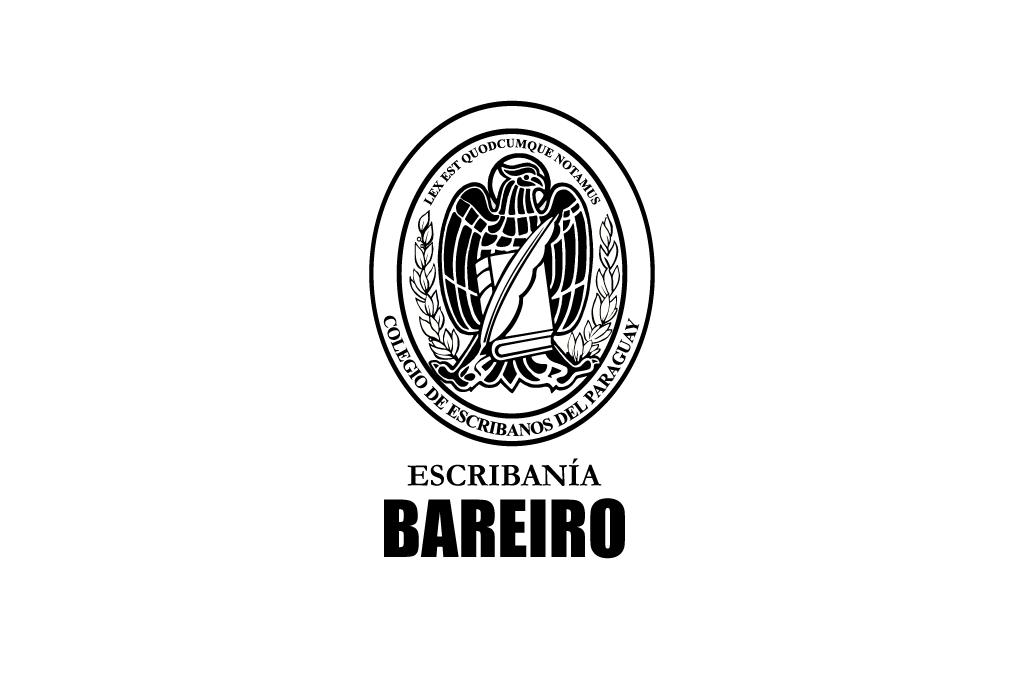 bareiro-escribania