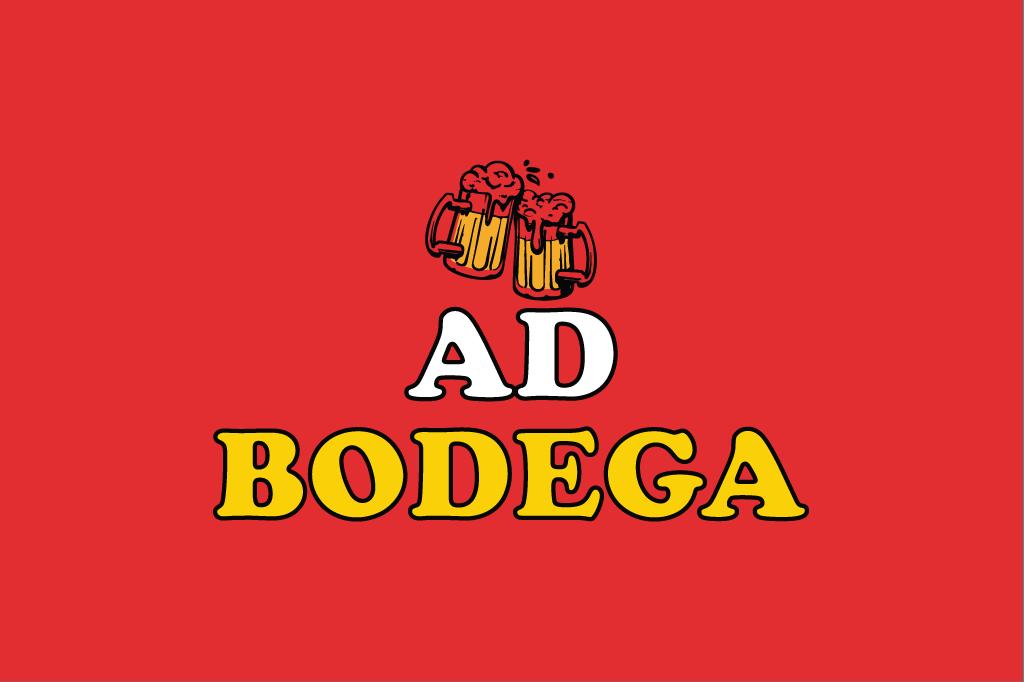 bodega-ad