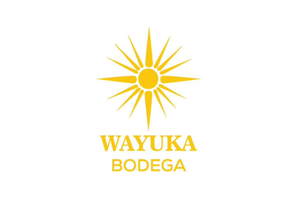 bodega-wayuka