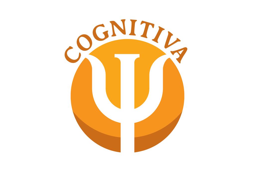 cognitiva (1)