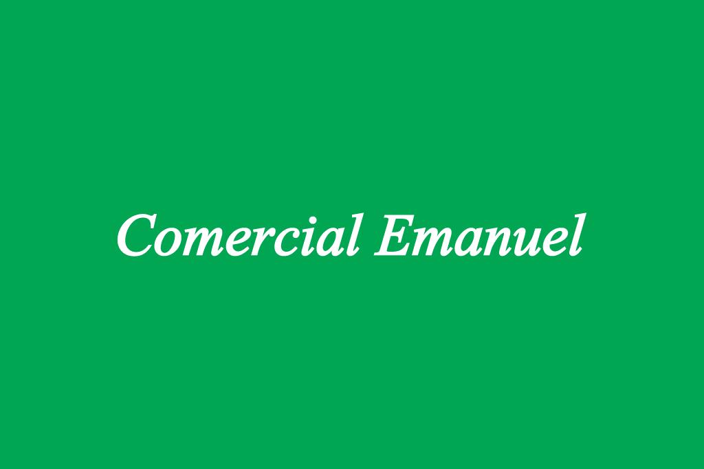 comercial-emanuel