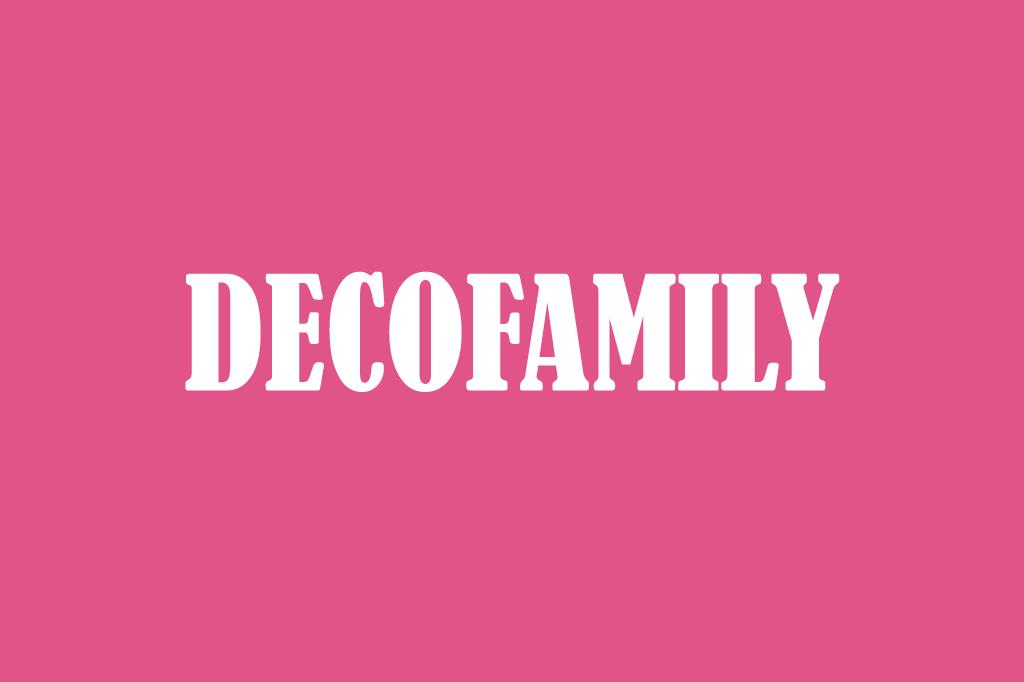 decofamily (1)
