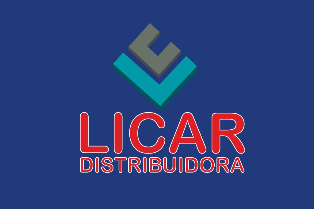 distribuidora-licar