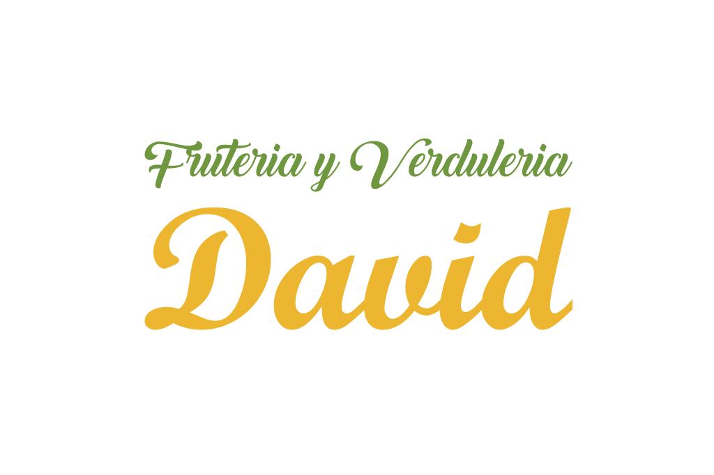 fruteria-david (1)