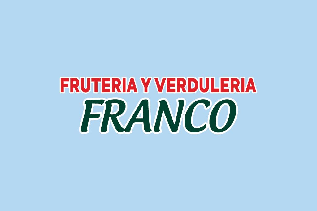 fruteria-y-verduleria-franco