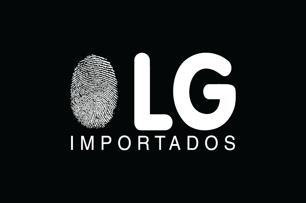 lg-importados (1)