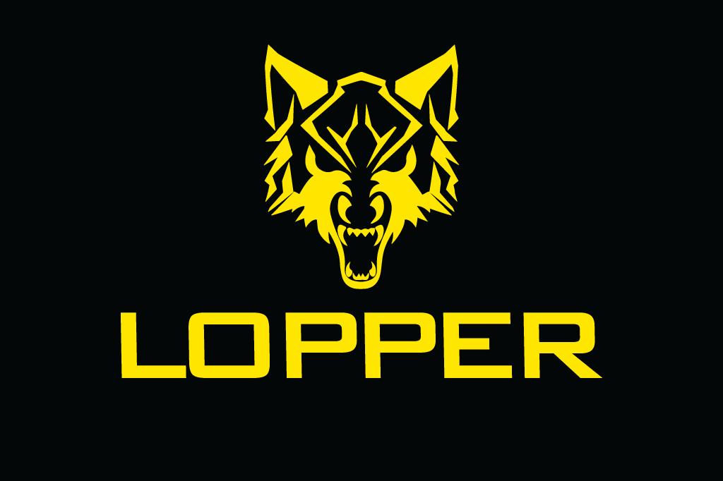 lopper