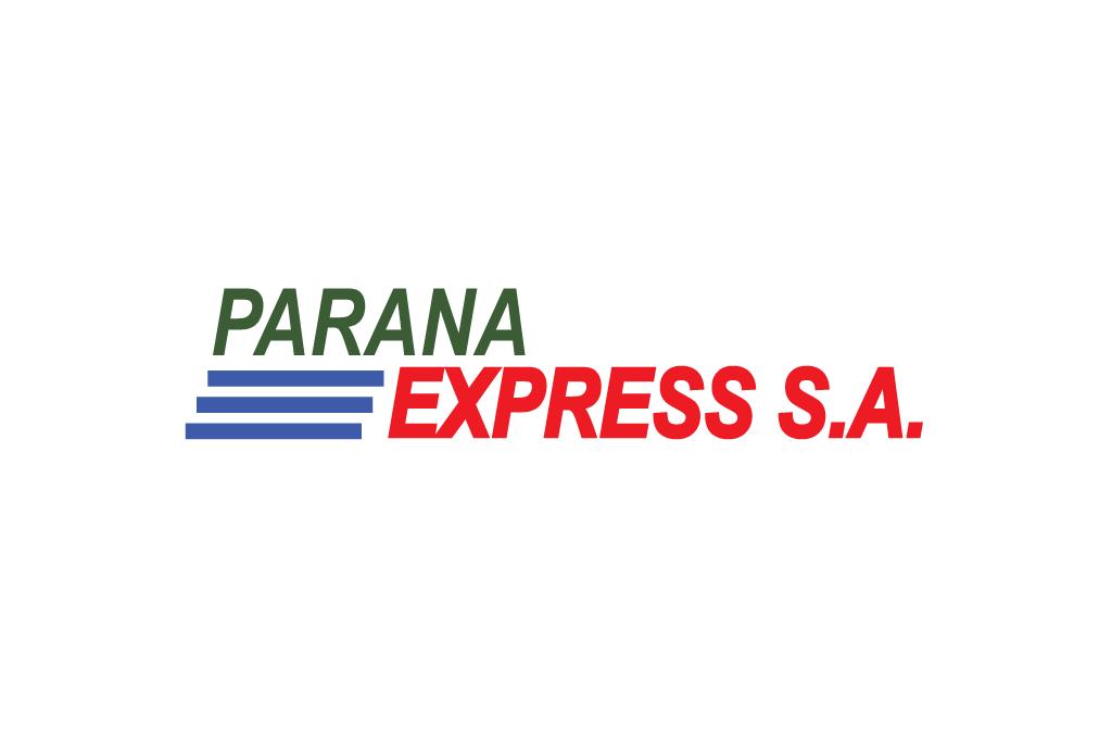 parana-express