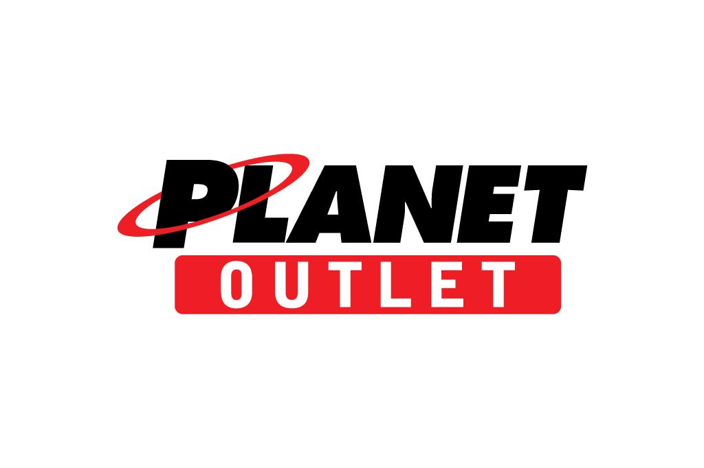 plnaet-outlet