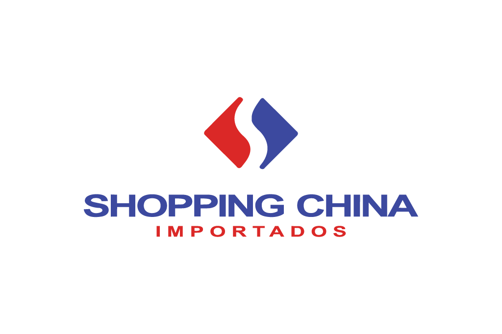 shopping-china