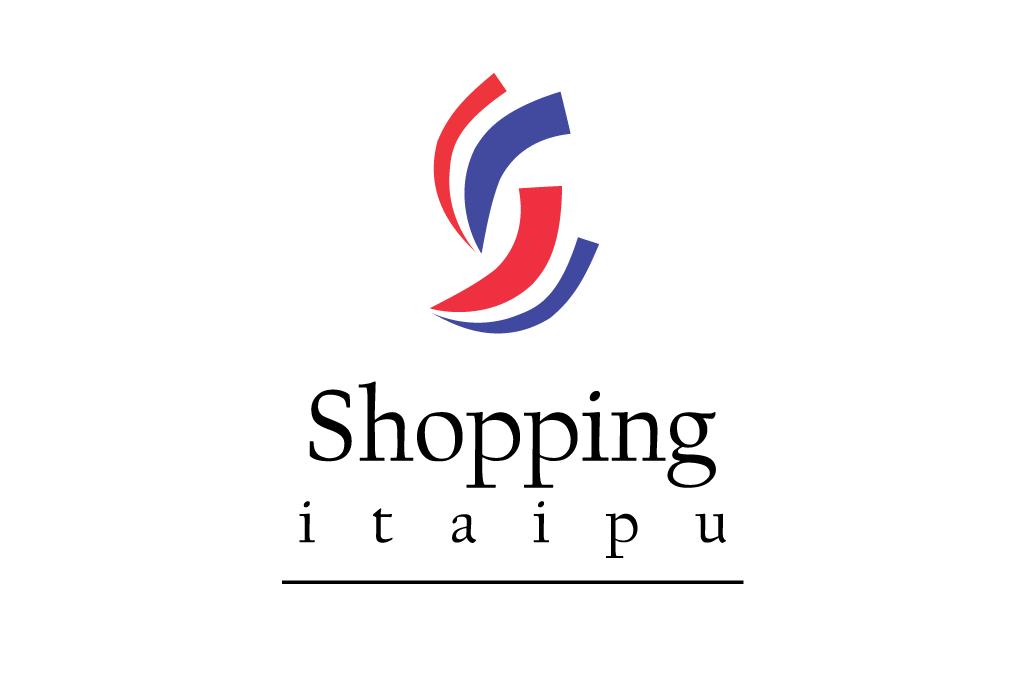 shopping-itaipu