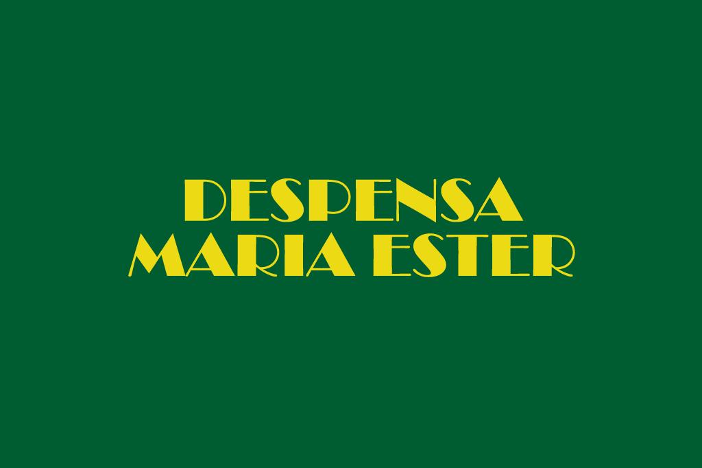 supermercado-mariaester