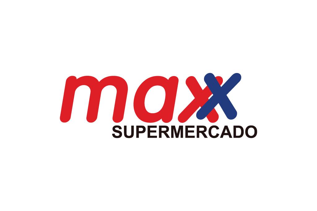 supermercado-maxx