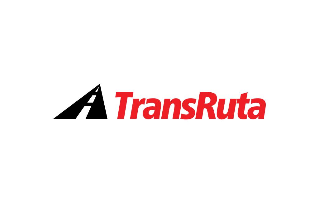 transruta