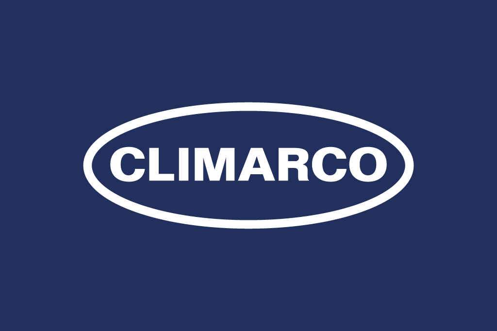 climarco