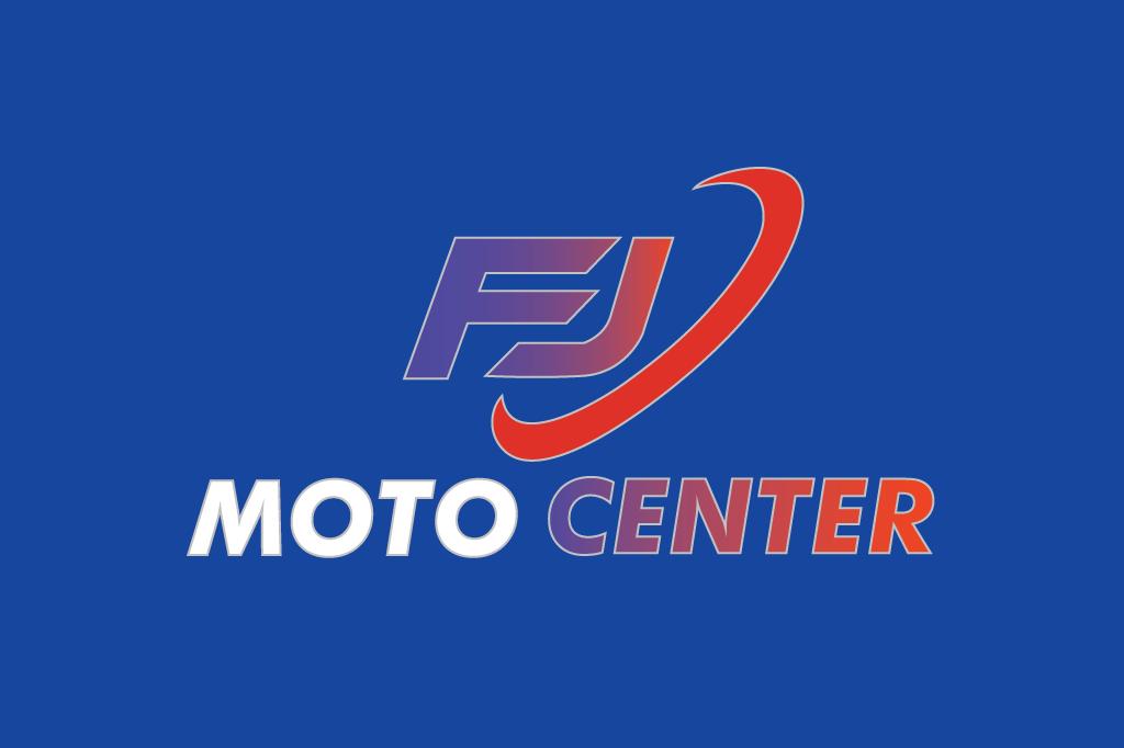 fj-moto-center