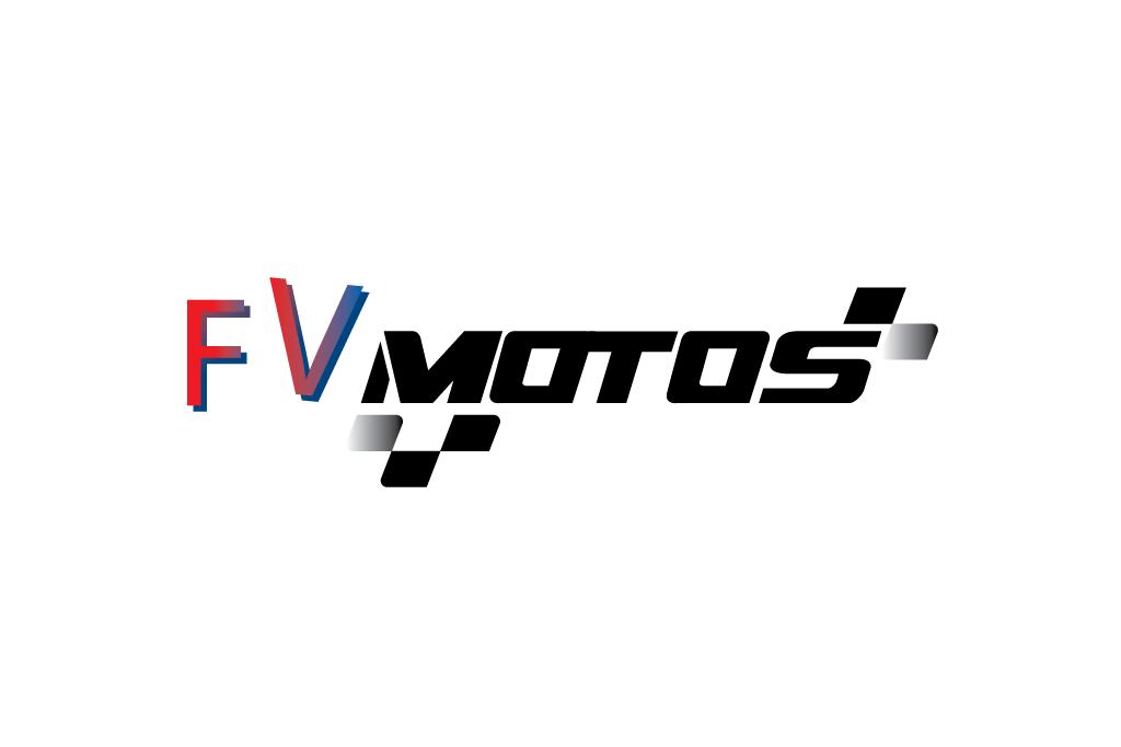 fv-motos