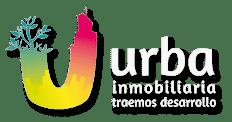 logo_horizontal_2019